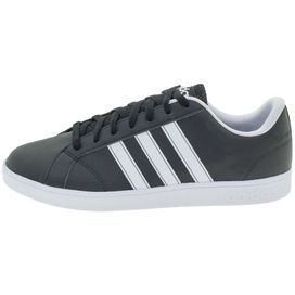 Tenis-VS-Advantage-Adidas-F99254-9999925_034-02