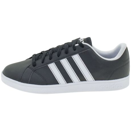 Tenis-VS-Advantage-Adidas-F99254-9999925_034-02