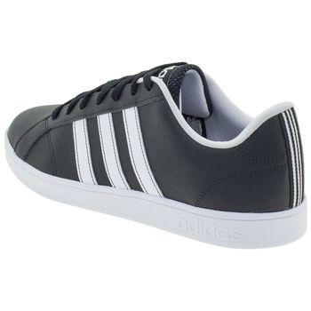 Tenis-VS-Advantage-Adidas-F99254-9999925_034-03