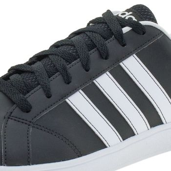 Tenis-VS-Advantage-Adidas-F99254-9999925_034-05