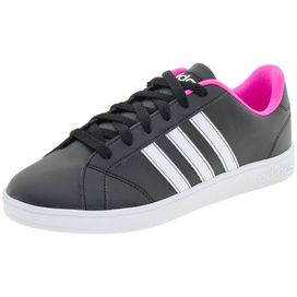 Tenis-VS-Advantage-Adidas-F99254-9999925_069-01