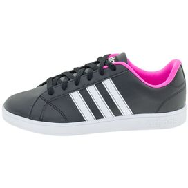Tenis-VS-Advantage-Adidas-F99254-9999925_069-02