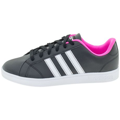 Tenis-VS-Advantage-Adidas-F99254-9999925_069-02