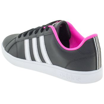 Tenis-VS-Advantage-Adidas-F99254-9999925_069-03