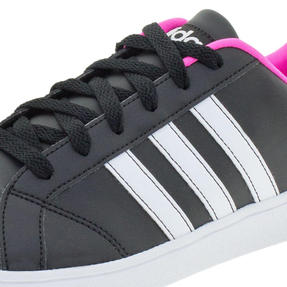 25fea030e81 Tênis Vs Advantage Adidas - BB9623 - cloviscalcados