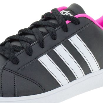 Tenis-VS-Advantage-Adidas-F99254-9999925_069-05