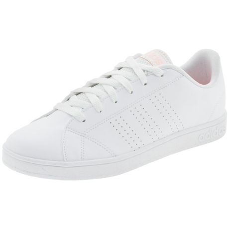 Tenis-Feminino-VS-Advantage-Clean-Adidas-BB9616-9999616_058-01