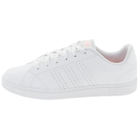 Tenis-Feminino-VS-Advantage-Clean-Adidas-BB9616-9999616_058-02