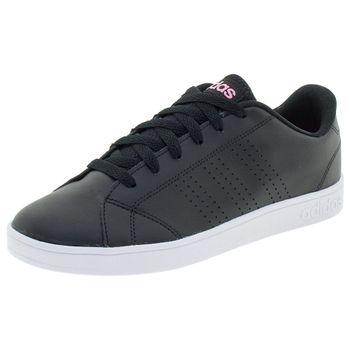 Tenis-Feminino-VS-Advantage-Clean-Adidas-BB9616-9999616_069-01