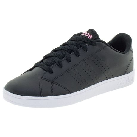 Tenis-Feminino-VS-Advantage-Clean-Adidas-BB9616-9999616_069-01