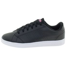 Tenis-Feminino-VS-Advantage-Clean-Adidas-BB9616-9999616_069-02