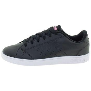 Tenis-Feminino-VS-Advantage-Clean-Adidas-BB9616-9999616_069-02