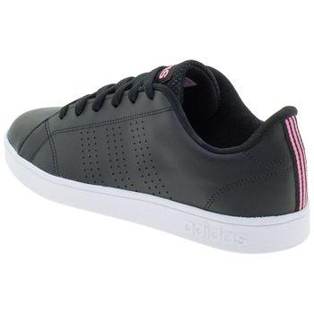 Tenis-Feminino-VS-Advantage-Clean-Adidas-BB9616-9999616_069-03