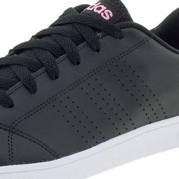 Tenis-Feminino-VS-Advantage-Clean-Adidas-BB9616-9999616_069-05