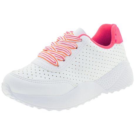 Tenis-Infantil-Feminino-Molekinha-2522405-0442405_058-01