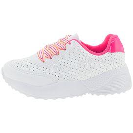 Tenis-Infantil-Feminino-Molekinha-2522405-0442405_058-02