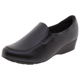Sapato-Feminino-Anabela-Modare-7014248-0444248_001-01
