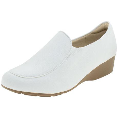 Sapato-Feminino-Anabela-Modare-7014248-0444248_003-01