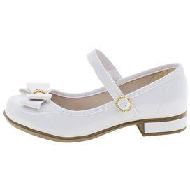 Sapato-Infantil-Feminino-Bonekinha-330002-8113300_003-02