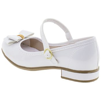 Sapato-Infantil-Feminino-Bonekinha-330002-8113300_003-03