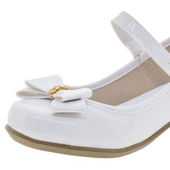 Sapato-Infantil-Feminino-Bonekinha-330002-8113300_003-05