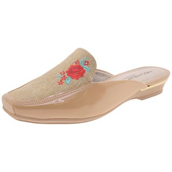 Sapato-Feminino-Mule-Piccadilly-147097-0087097-01