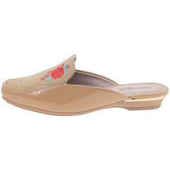 Sapato-Feminino-Mule-Piccadilly-147097-0087097_173-02