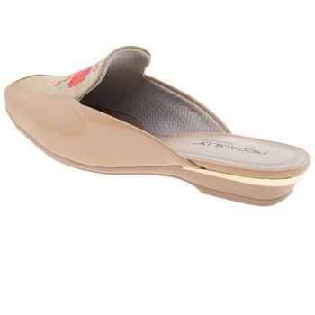 Sapato-Feminino-Mule-Piccadilly-147097-0087097_173-03