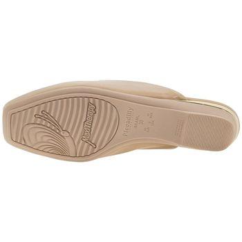 Sapato-Feminino-Mule-Piccadilly-147097-0087097_173-04