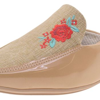 Sapato-Feminino-Mule-Piccadilly-147097-0087097_173-05