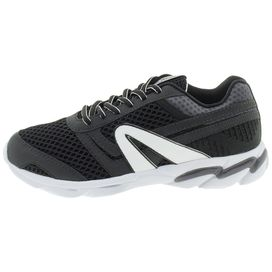 Tenis-Masculino-Progress-Rainha-4200330-3780330_034-02