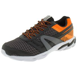Tenis-Masculino-Progress-Rainha-4200330-3780330_053-01