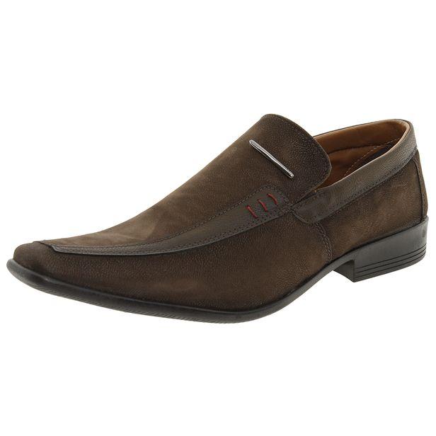 Sapato-Masculino-Social-Bkarellus-041-4770041_002-01