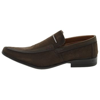 Sapato-Masculino-Social-Bkarellus-041-4770041_002-02