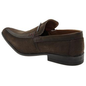 Sapato-Masculino-Social-Bkarellus-041-4770041_002-03