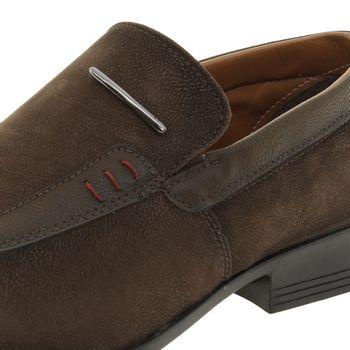 Sapato-Masculino-Social-Bkarellus-041-4770041_002-05