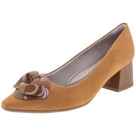 Sapato-Feminino-Salto-Baixo-Piccadilly-744051-0084051-01