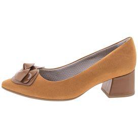 Sapato-Feminino-Salto-Baixo-Piccadilly-744051-0084051_056-02