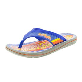 Chinelo-Infantil-Masculino-Hot-Wheels-Grendene-Kids-21586-3291586_039-01