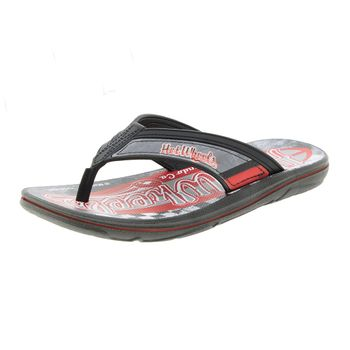 Chinelo-Infantil-Masculino-Hot-Wheels-Grendene-Kids-21586-3291586_060-01