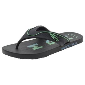Chinelo-Masculino-Neocycle-One-AD-Mormaii-11346-3291346_024-01