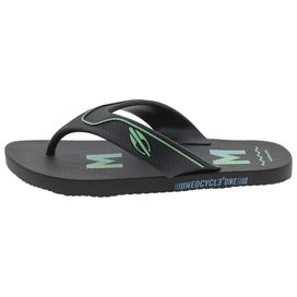 Chinelo-Masculino-Neocycle-One-AD-Mormaii-11346-3291346_024-02