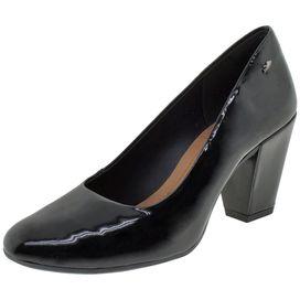 Sapato-Feminino-Salto-Medio-Dakota-G0402-0640402_023-01