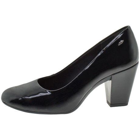 Sapato-Feminino-Salto-Medio-Dakota-G0402-0640402_023-02