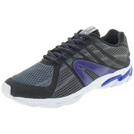 Tenis-Masculino-Impulse-Rainha-4200331-3780331_049-01