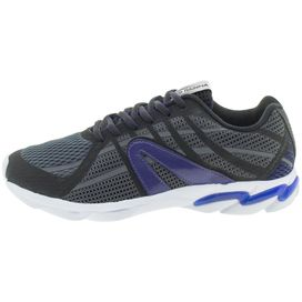 Tenis-Masculino-Impulse-Rainha-4200331-3780331_049-02