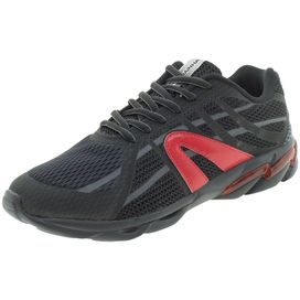 Tenis-Masculino-Impulse-Rainha-4200331-3780331_060-01