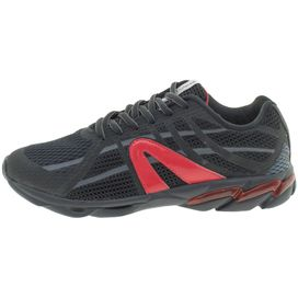 Tenis-Masculino-Impulse-Rainha-4200331-3780331_060-02
