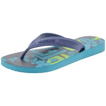 Chinelo-Masculino-Top-Max-Street-Havaianas-4140284-0090284-01