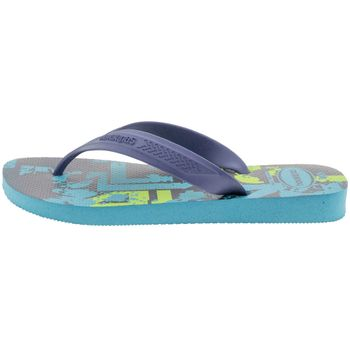 Chinelo-Masculino-Top-Max-Street-Havaianas-4140284-0090284_009-02